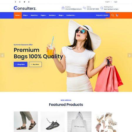 bán hàng, web thương mại điện tử mọi ngành hàng bán hàng, shop, Thời trang